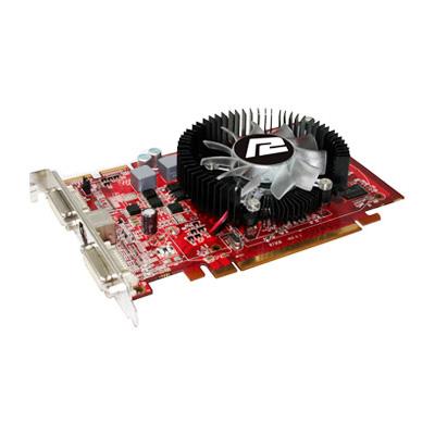видеокарта PowerColor AX4670 PCS
