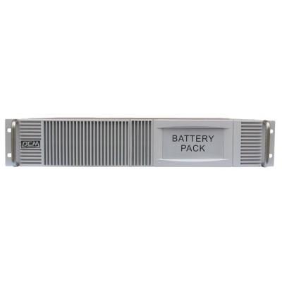 батарея для UPS PowerCom BAT VGD-72V