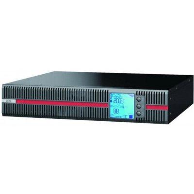 ИБП PowerCom Macan MRT-2000SE