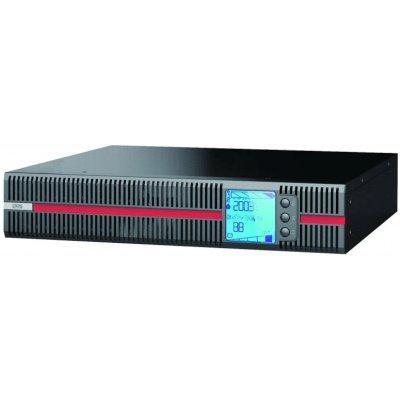 ИБП PowerCom Macan MRT-3000