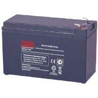 Батарея для UPS PowerCom PM-12-7.0