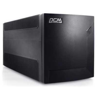 ИБП PowerCom Raptor RPT-2000AP W