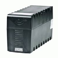 UPS PowerCom RPT-1000A