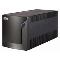 UPS PowerCom RPT-1500AP