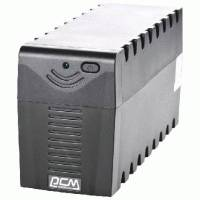 UPS PowerCom RPT-600AP