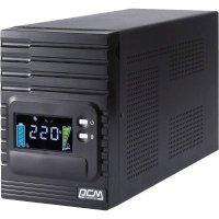 PowerCom Smart King Pro+ SPT-1500-II