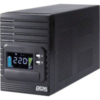 SPT-2000-II LCD