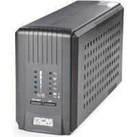 UPS PowerCom Smart King Pro+ SPT-500
