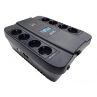 PowerCom Spider SPD-1100U