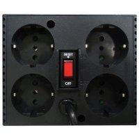 Стабилизатор PowerCom TCA-3000