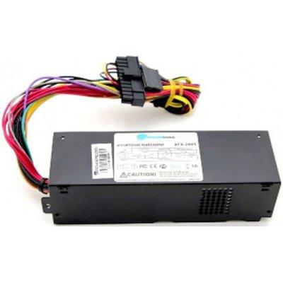 блок питания PowerCool ATX-200S