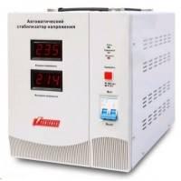 Стабилизатор напряжения PowerMan AVS 15000D