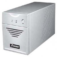 UPS PowerMan Back Pro Plus 2000VA