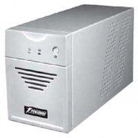 ИБП PowerMan Back Pro Plus 2000VA