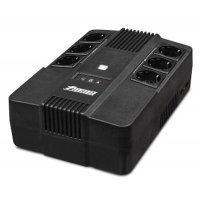 UPS PowerMan Brick 600VA