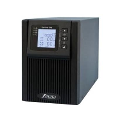 ИБП PowerMan Online 2000VA