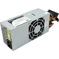 Блок питания PowerMan PM-300ATX