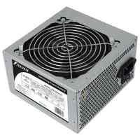 Блок питания PowerMan PM-500ATX