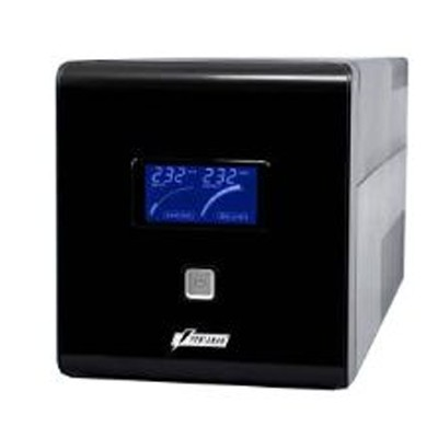 UPS PowerMan Smart Sine 1000VA