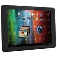 Планшет Prestigio MultiPad 2 Pro Duo 3G