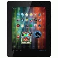 Планшет Prestigio MultiPad 2 Ultra Duo 8.0 Black