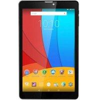 Планшет Prestigio MultiPad 3108 3G PMT31083GCCIS