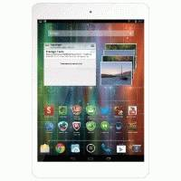 Планшет Prestigio MultiPad 4 Quantum 7.85 3G White R