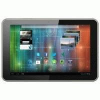 Планшет Prestigio MultiPad 8.0 HD