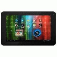Планшет Prestigio MultiPad PMP3870C