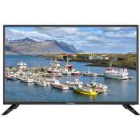 Телевизор Prestigio PTV32SN04Z-CIS-BK-MD3222