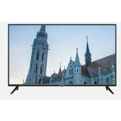 телевизор Prestigio PTV40SS04Z-CIS-BK-MD3222