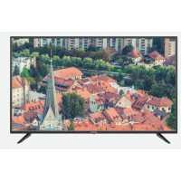 Телевизор Prestigio PTV43SS04Y-CIS-BK