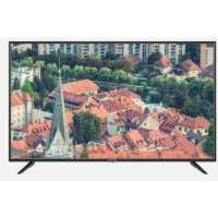Телевизор Prestigio PTV43SS04Y-CIS-BK-MD3222