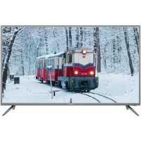 Телевизор Prestigio PTV43SS04Y-CIS-ML