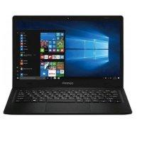 Ноутбук Prestigio SmartBook 116C PSB116C01BFH_BK_CIS
