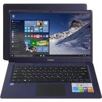 Ноутбук Prestigio SmartBook 116C PSB116C01BFH_DB_CIS