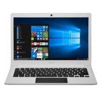 Ноутбук Prestigio SmartBook 116C PSB116C01BFH_WH_CIS