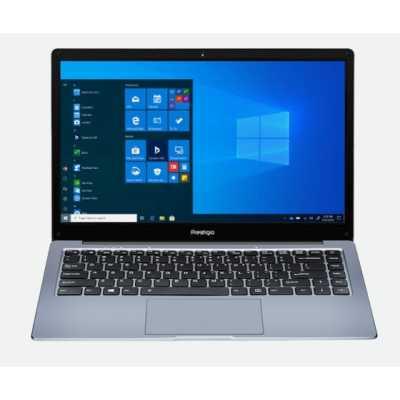 ноутбук Prestigio SmartBook 133 C4 PSB133C04CGP_DG_CIS