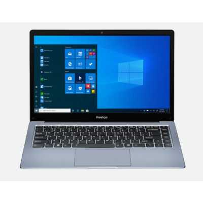 ноутбук Prestigio SmartBook 133 C4 PSB133C04CGP_MG_CIS