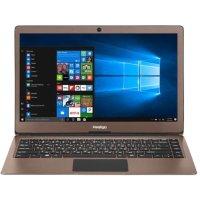 Ноутбук Prestigio SmartBook 133S PSB133S01ZFH_DB_CIS