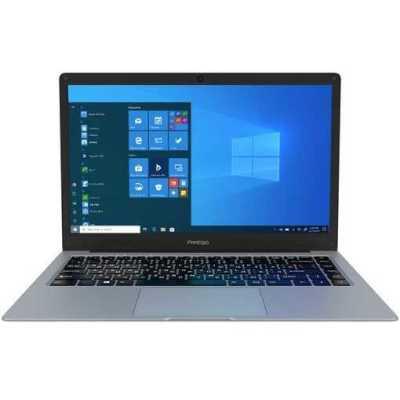 ноутбук Prestigio SmartBook 141 C5 PSB141C05CGP-DG-CIS