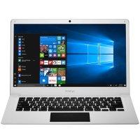 Ноутбук Prestigio SmartBook 141C PSB141C01BFH_WH_CIS