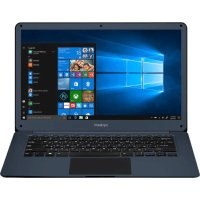 Ноутбук Prestigio SmartBook 141C2 PSB141C02ZFH_BB_CIS