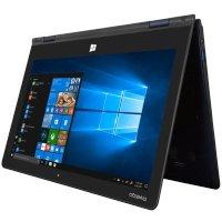 Ноутбук Prestigio Visconte Ecliptica PNT10131DEDB