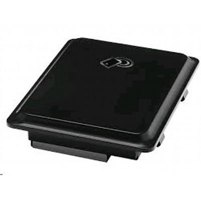 принт-сервер HP J8029A