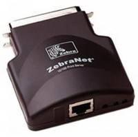 Принт-сервер Zebra P1031031