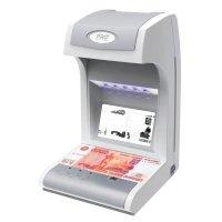 Счетчик банкнот PRO 1500 IRPM LCD Т-05614