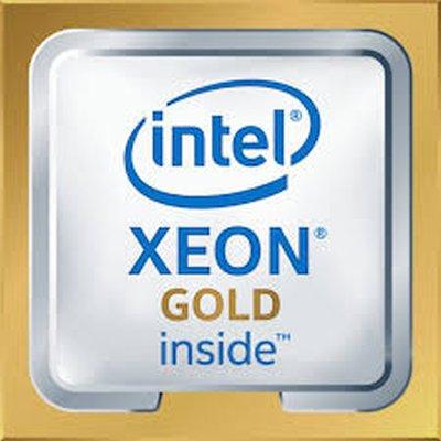 процессор Quanta Intel Xeon Gold 6130 AJSR3B9UA00