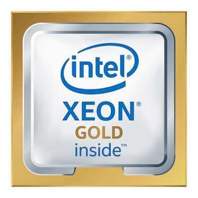 процессор Quanta Intel Xeon Gold 6230 AJSRF8WUA00