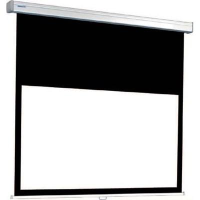 экран для проектора Procolor ProScreen 10220457